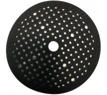 5 interfaces pour plateau MULTI AIR back up pad 150mm