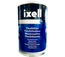 Additif flexible 1L