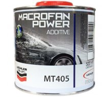 Additif Macrofan power 0.5L