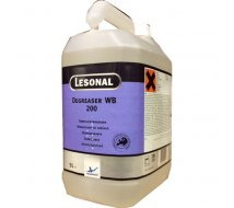 Degreaser WB200 5L