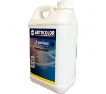 Diluant Aquabase Plus 2.5L