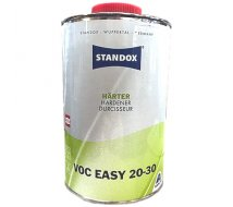 Durcisseur EASY medium VOC 20-30 1L