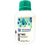 Envirobase High Performance Trace white 0.5L