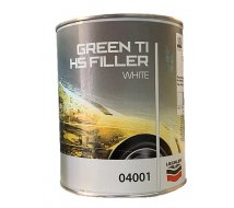 Green Ti filler blanc 1L