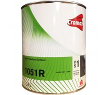 High productive surfacer White 3.5L