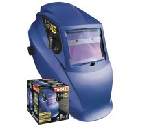 masque lcd expert 9-13 g blue