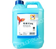 Mix clear lent 5L