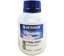 Reduced white 0.5L