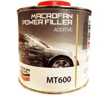 Additif Macrofan power filler 0.5L