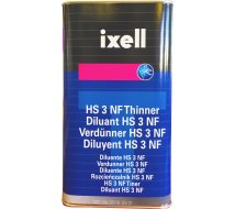 HS3 NF thinner 5L