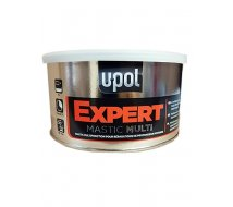 Mastic Expert multifonction 1.1L