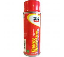 Energy Line fast filler gris clair 400ML