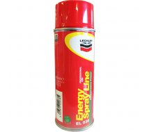 Energy Line primer anticorrosion 400ML