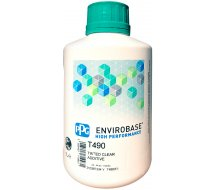 Envirobase high performance Incolore 1L