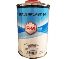 Primer Sealerplast 80 1L